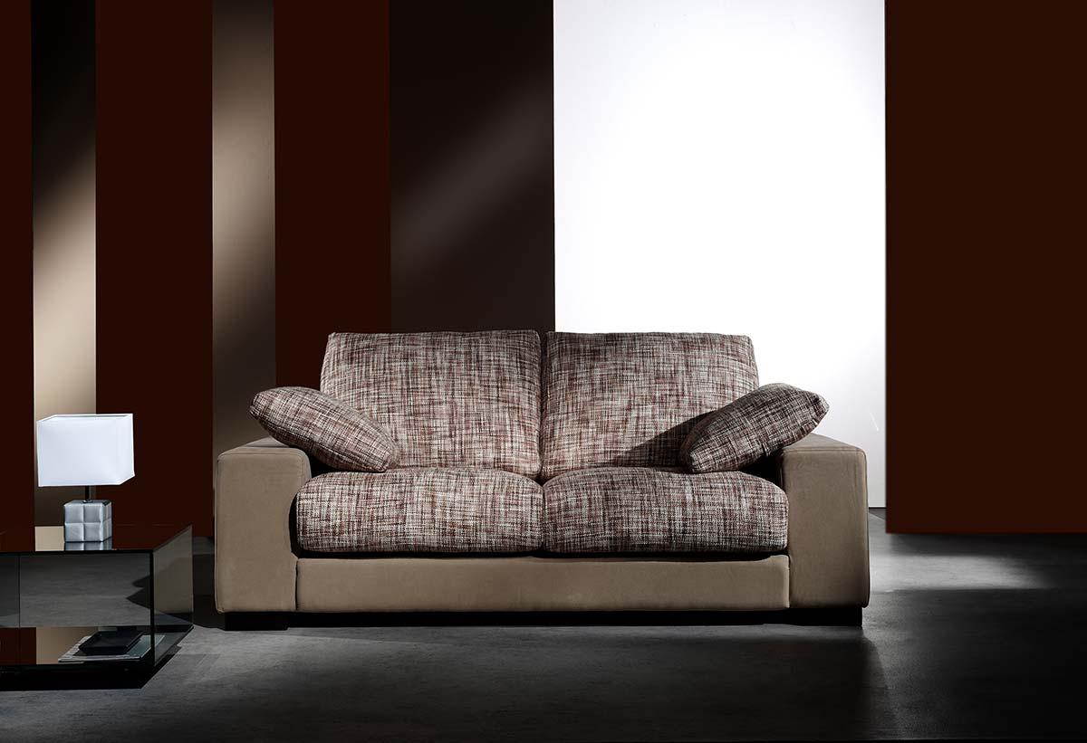 Cat logo de sof s sofas miguel angel part 2 for Catalogo tapicerias para sofas